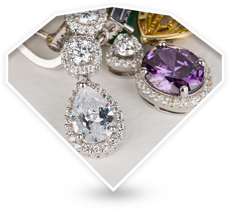 John Michael's Estate Jewelry