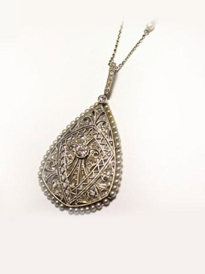 quality diamond designs
